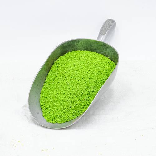 Pane Verde