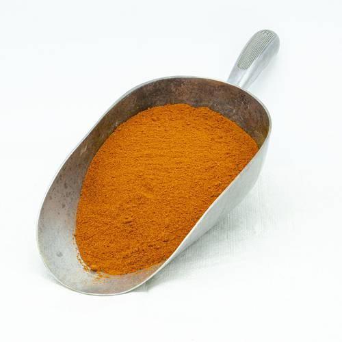 Peperoncino