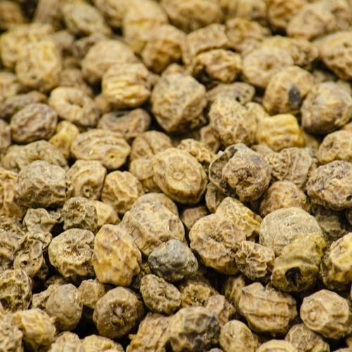 Tigernuts Standard 6-12mm